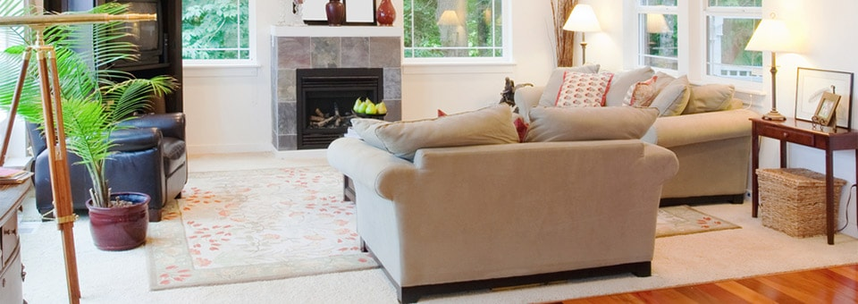 Carpet Cleaning Oregon
