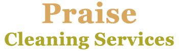 Praise Cleaning Services Beaverton, Oregon